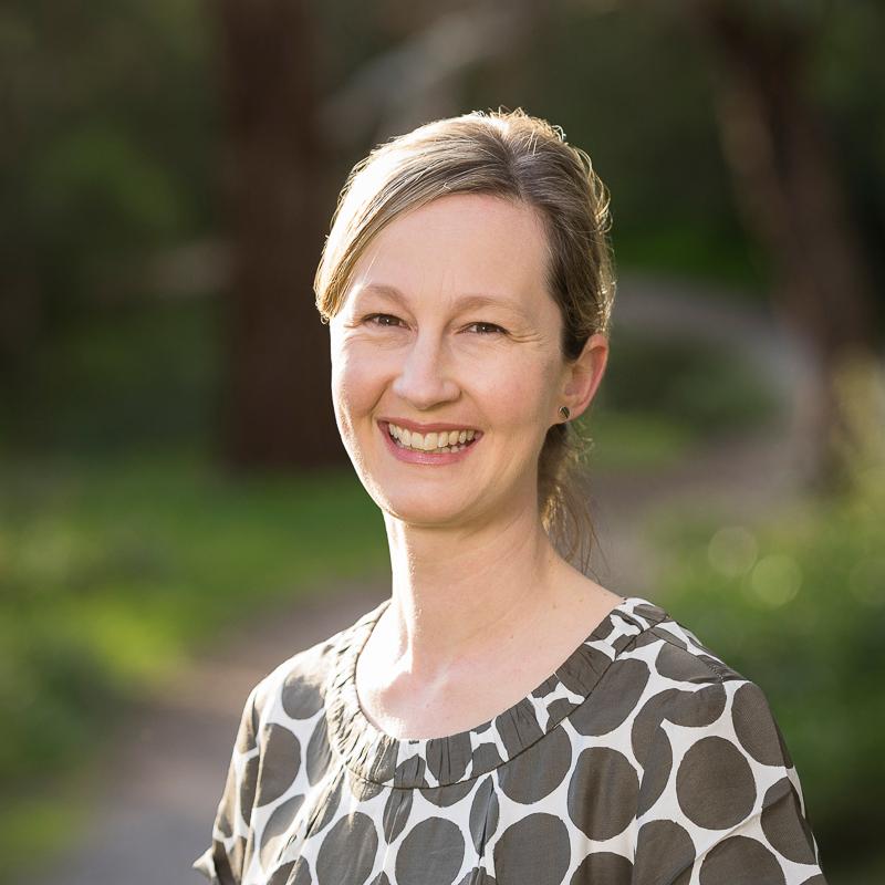 Profile Picture Eleanor DeAth-Miller